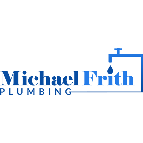 Michael Frith Plumbing | Bathroom Fitter in Bournemouth